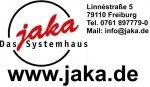 Partner Jaka