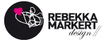 Rebekka Markert Design