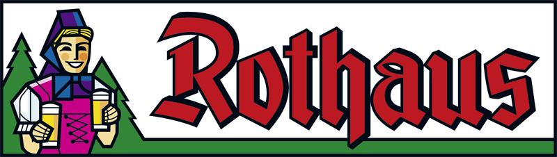 Rothaus Brauerei