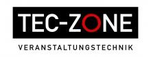 Tec-Zone