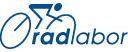 Radlabor