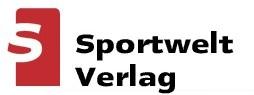 sportwelt-verlag